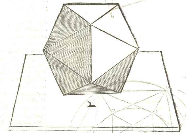 icosaedrePerspective.jpg