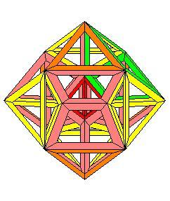 t03alpha4_10.jpg