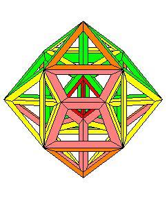 t03alpha4_12.jpg