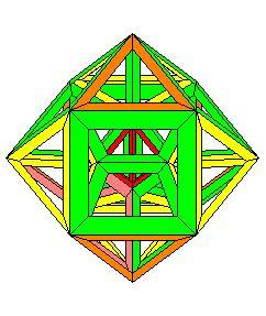 t03alpha4_14.jpg