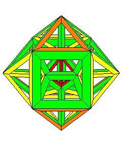 t03alpha4_15.jpg