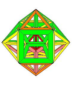 t03alpha4_13.jpg