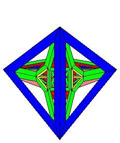 t03alpha4_28.jpg