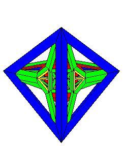 t03alpha4_29.jpg