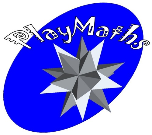 PlayMaths : Changeons les Maths pour plus de plaisir