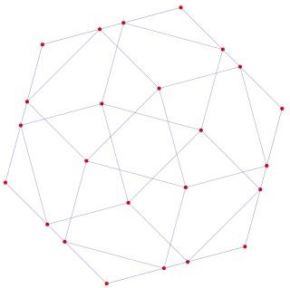 https://static.blog4ever.com/2008/12/270085/artfichier_270085_6825410_201701201443768.jpeg