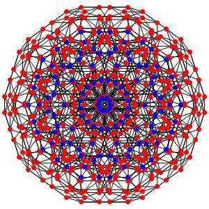 MandalaDiagramAlpha11111couleur_5.jpeg