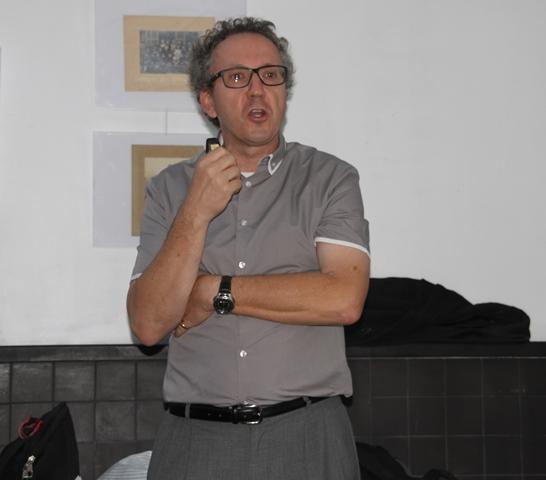Jean-Jacques Dupas (La Commune Libre D'Aligre 21-10-2018) petit.jpg