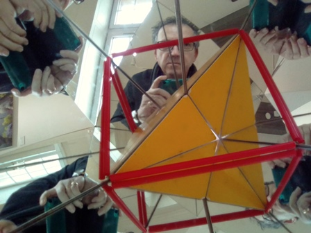 KaleidoscopePetit.jpg
