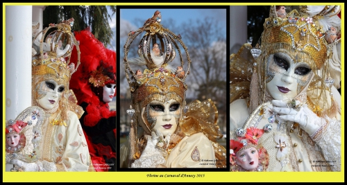 Florine_Carnaval.jpg