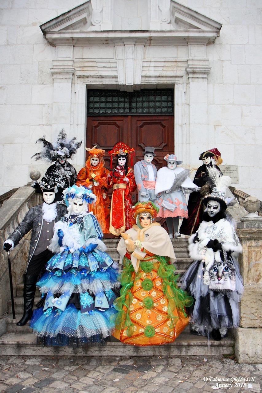 carnaval-annecy-2018_4666.JPG