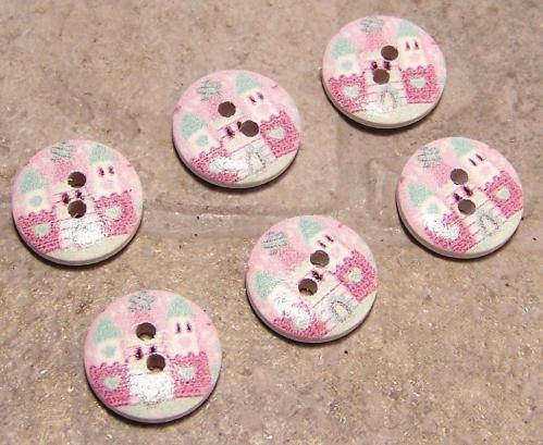 boutons couture en bois-chateau- BOU265.jpg
