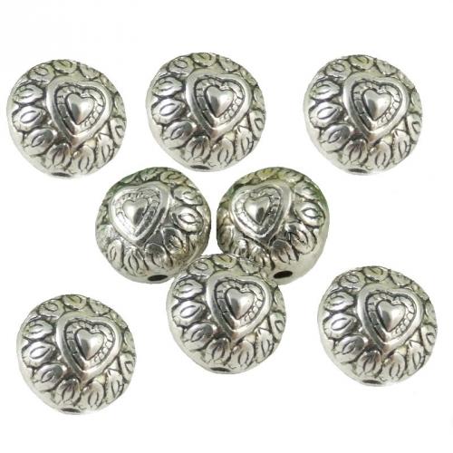 perles-en-plastique-perles-plastique-ccb-effet-metal-a-3457295-perles-plastiqub003-8ced1_big.jpg
