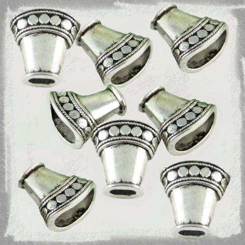 apprets-3-cones-connecteurs-en-metal-ar-3455035-cones-connecteua460-3837e_big.jpg