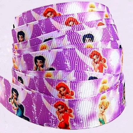 rubans-ruban-gros-grain-motifs-princesses-3329185-ruban-gros-grai6061-72a38_big.jpg