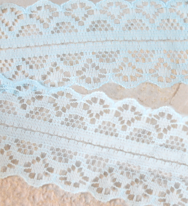 Galon ruban detelle de calais blanc- RDENT94.jpg
