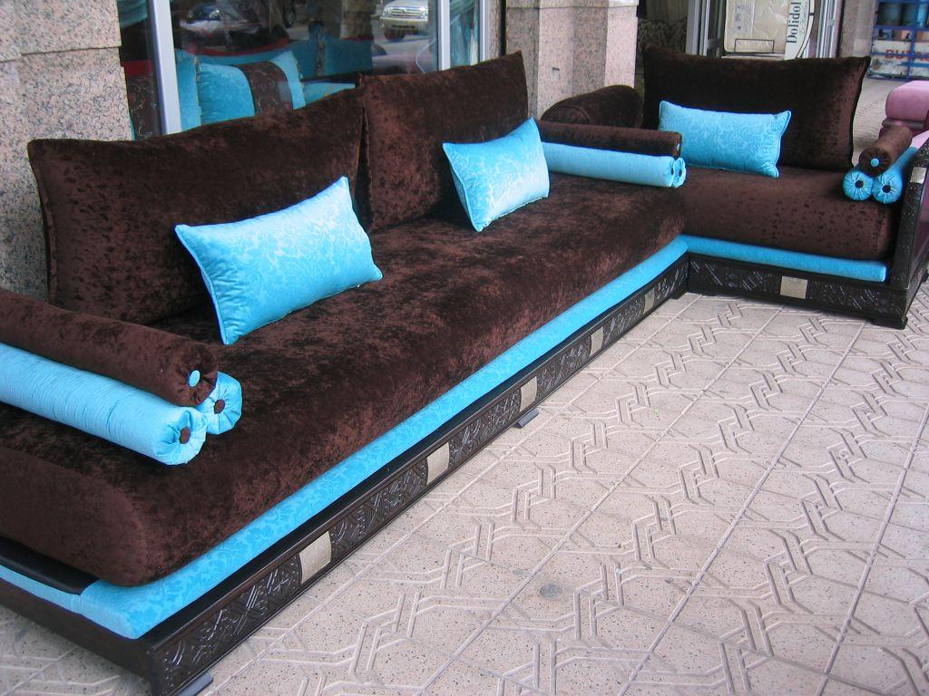 tissus traditionnel ou moderne, de haut de gamme unis ou avec motifs ...
