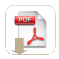 https://static.blog4ever.com/2008/12/271927/Icon_PDFdownload.png