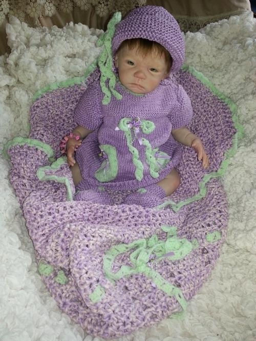 Ensemble tricoté pour Saskia 006.jpg