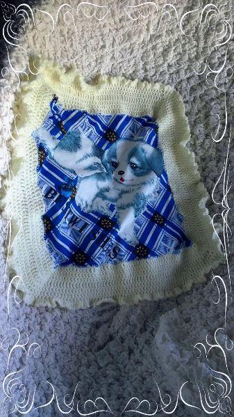 www.kizoa.com_couverture pour timothy.jpg