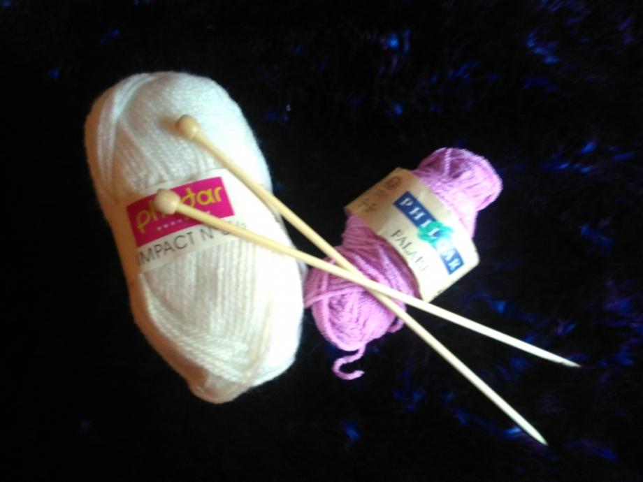 barboteuse blanche et rose.4.jpg