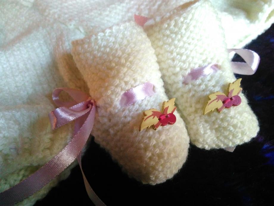 barboteuse blanche et rose.3.jpg