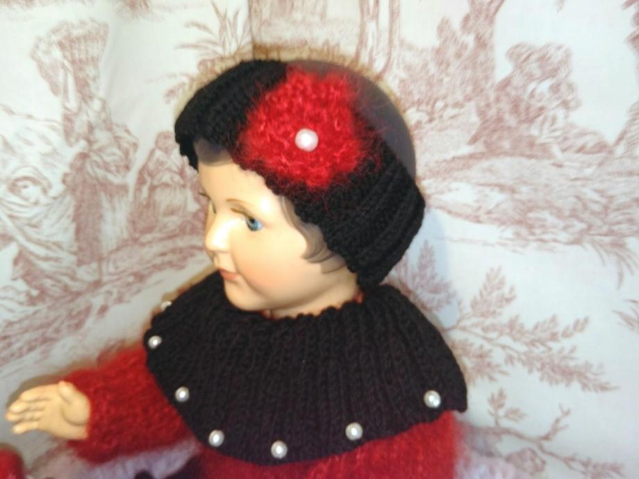 tenue poupée rouge et noir.1.jpg