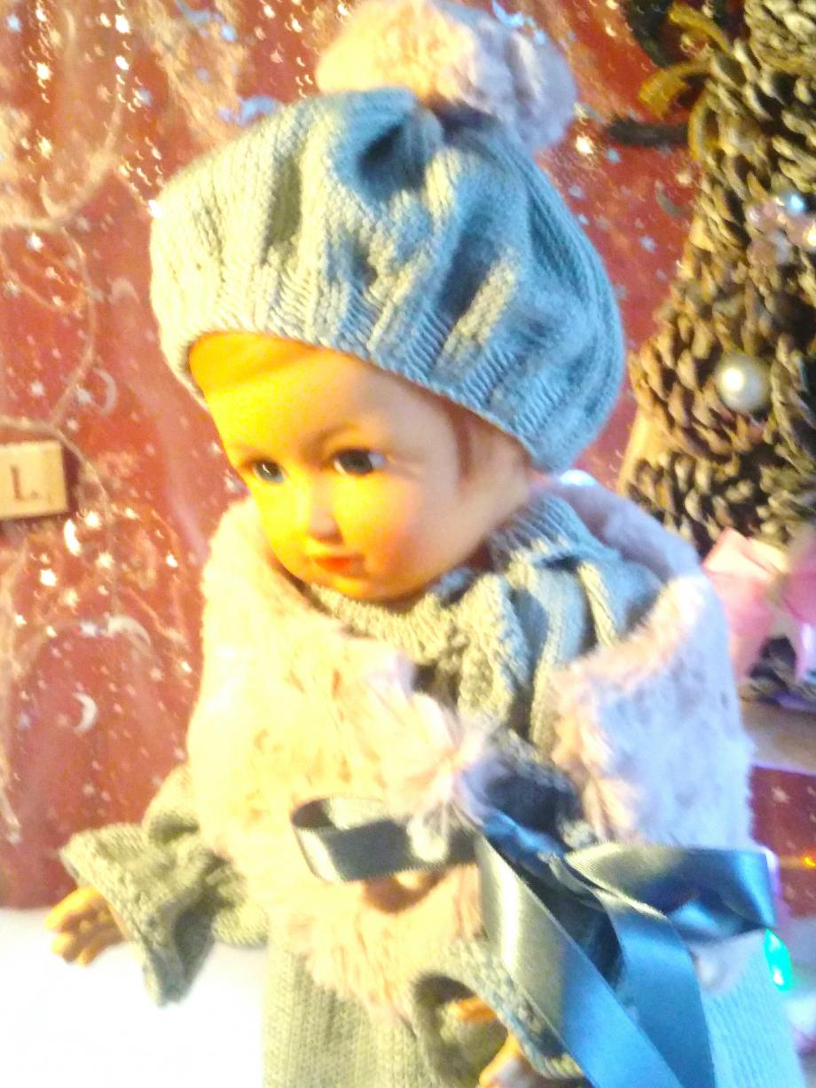 Soir de Noël.12.jpg