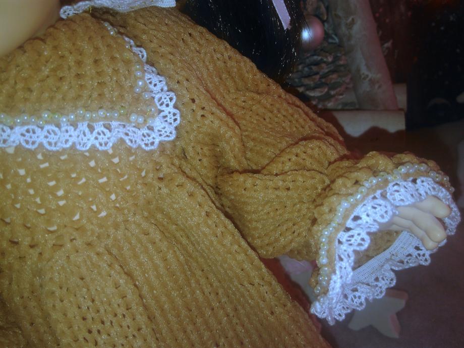 Robe Muscade.1.jpg