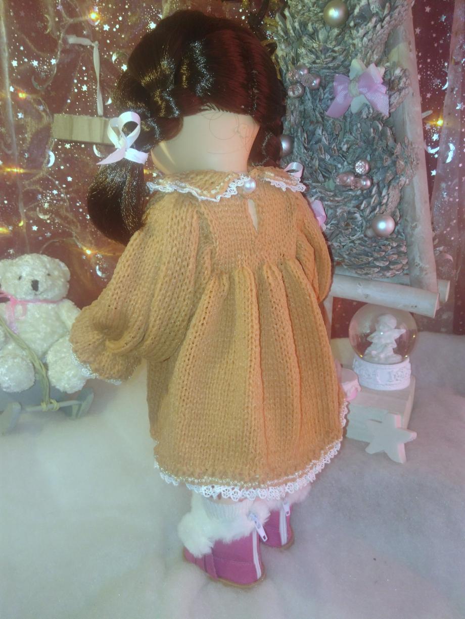 Robe Muscade.3.jpg