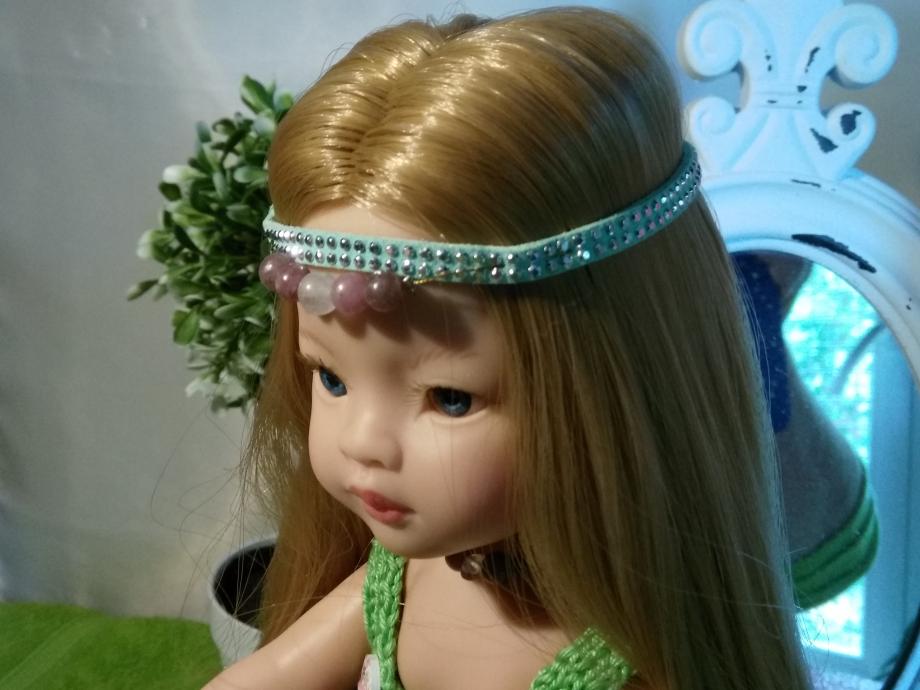 bijoux poupée.18.jpg