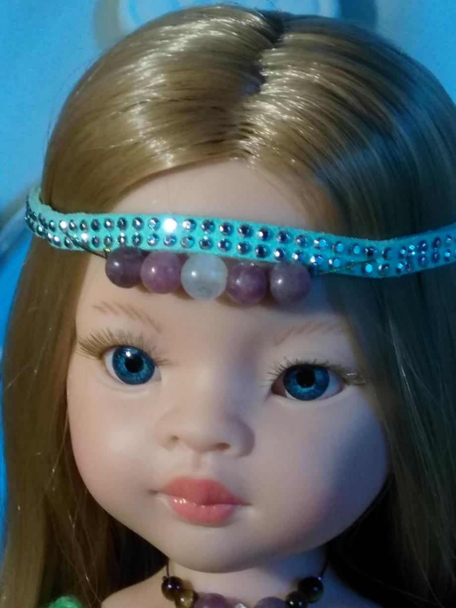 bijoux poupée.29.jpg