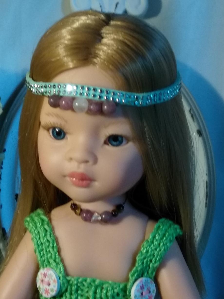 bijoux poupée.31.jpg