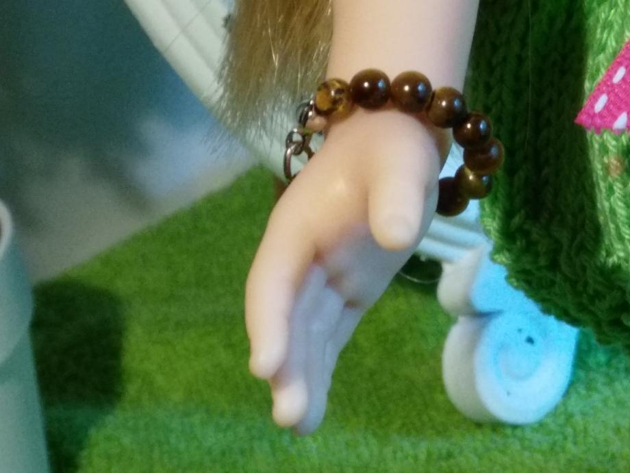 bijoux poupée.26.jpg