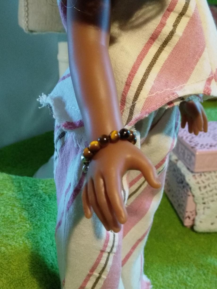bijoux poupée.4.jpg