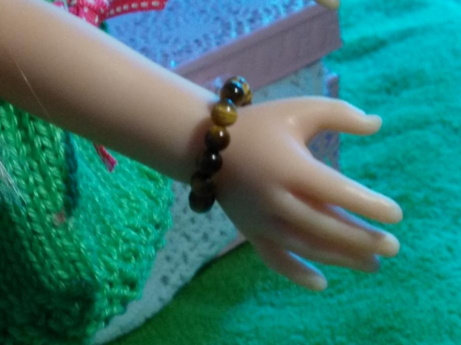 bijoux poupée.9.jpg