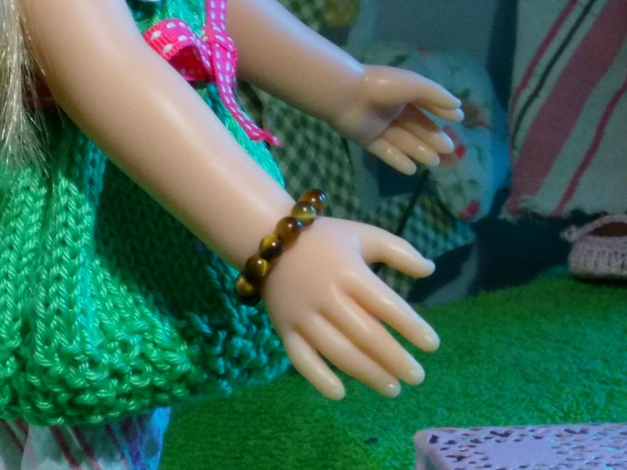 bracelet.1.jpg