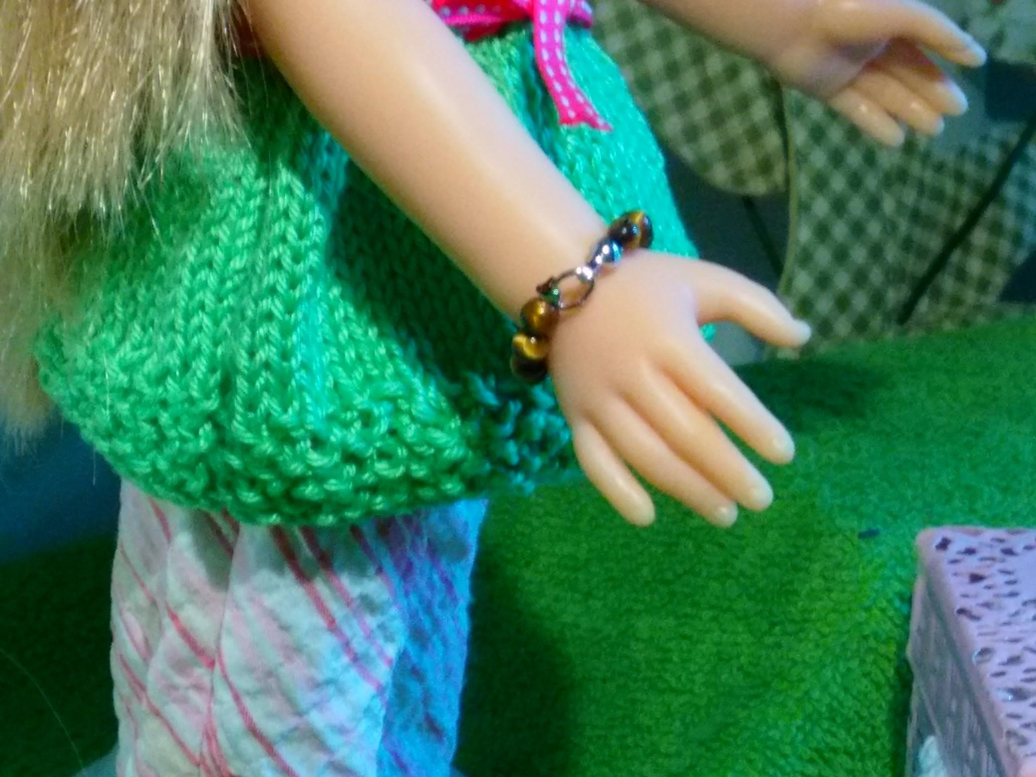 bracelet.3.jpg