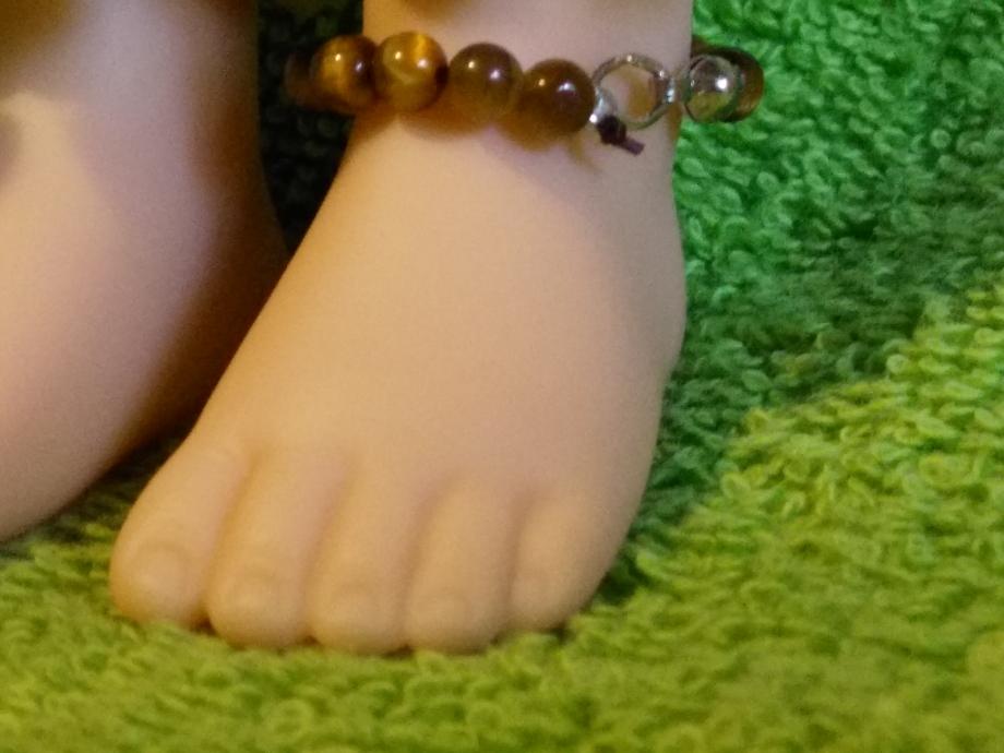 bijoux poupée.12.jpg