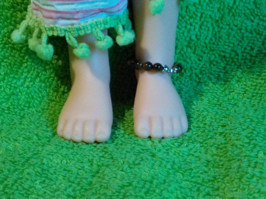 bijoux poupée.17.jpg