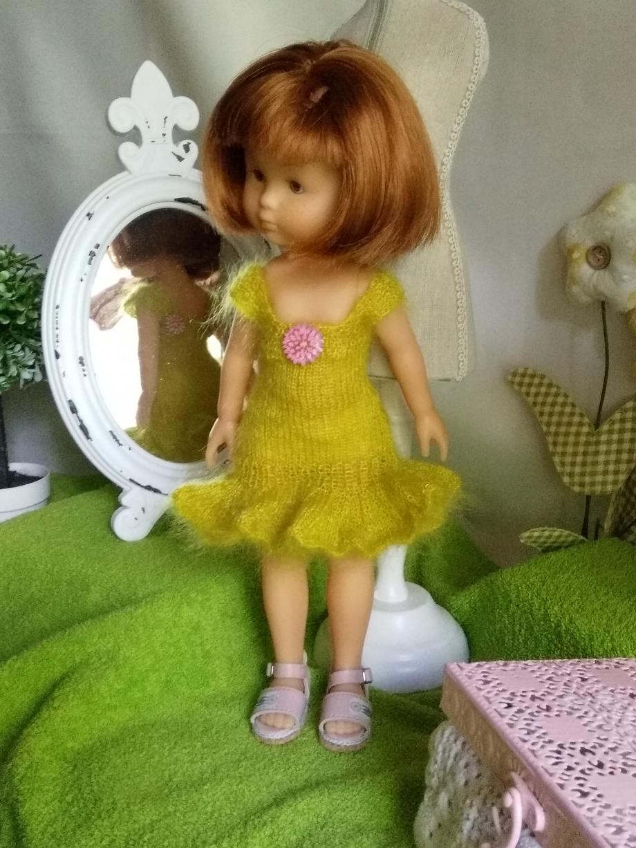 Clarabelle.13.jpg