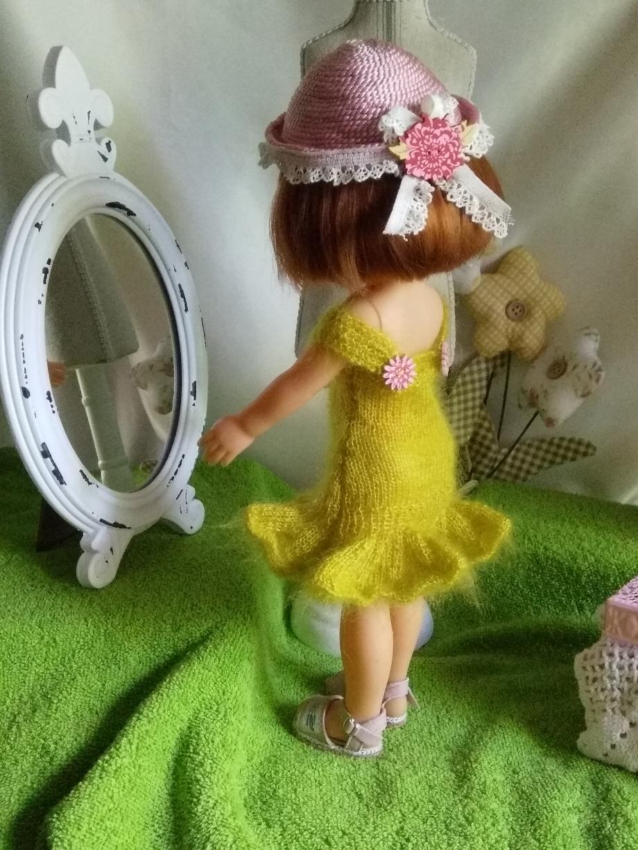Clarabelle.12.jpg