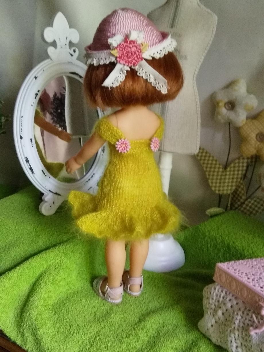 Clarabelle.14.jpg