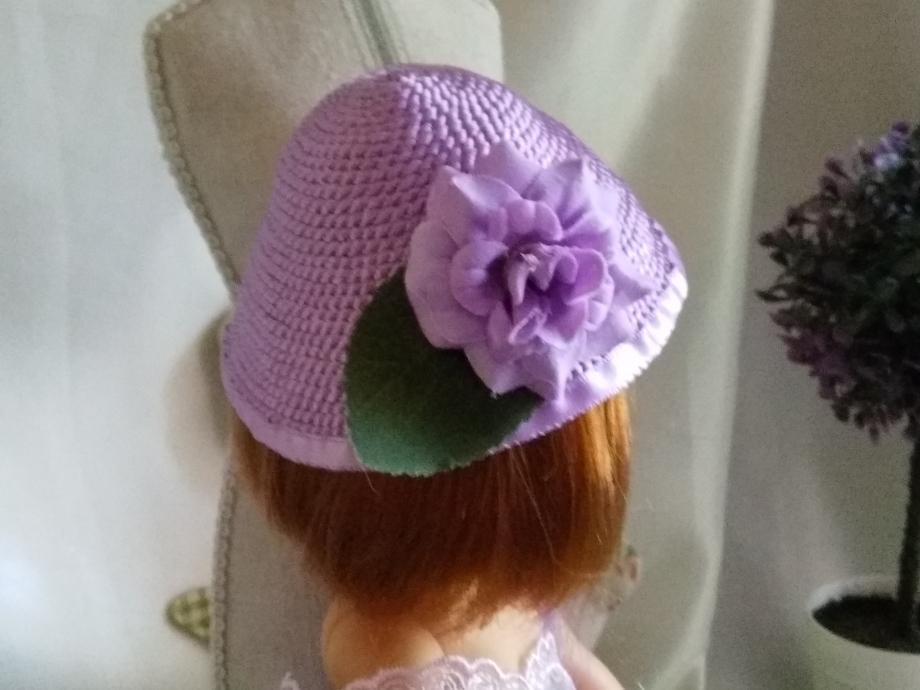 tenue Fleur de lavande.1.jpg