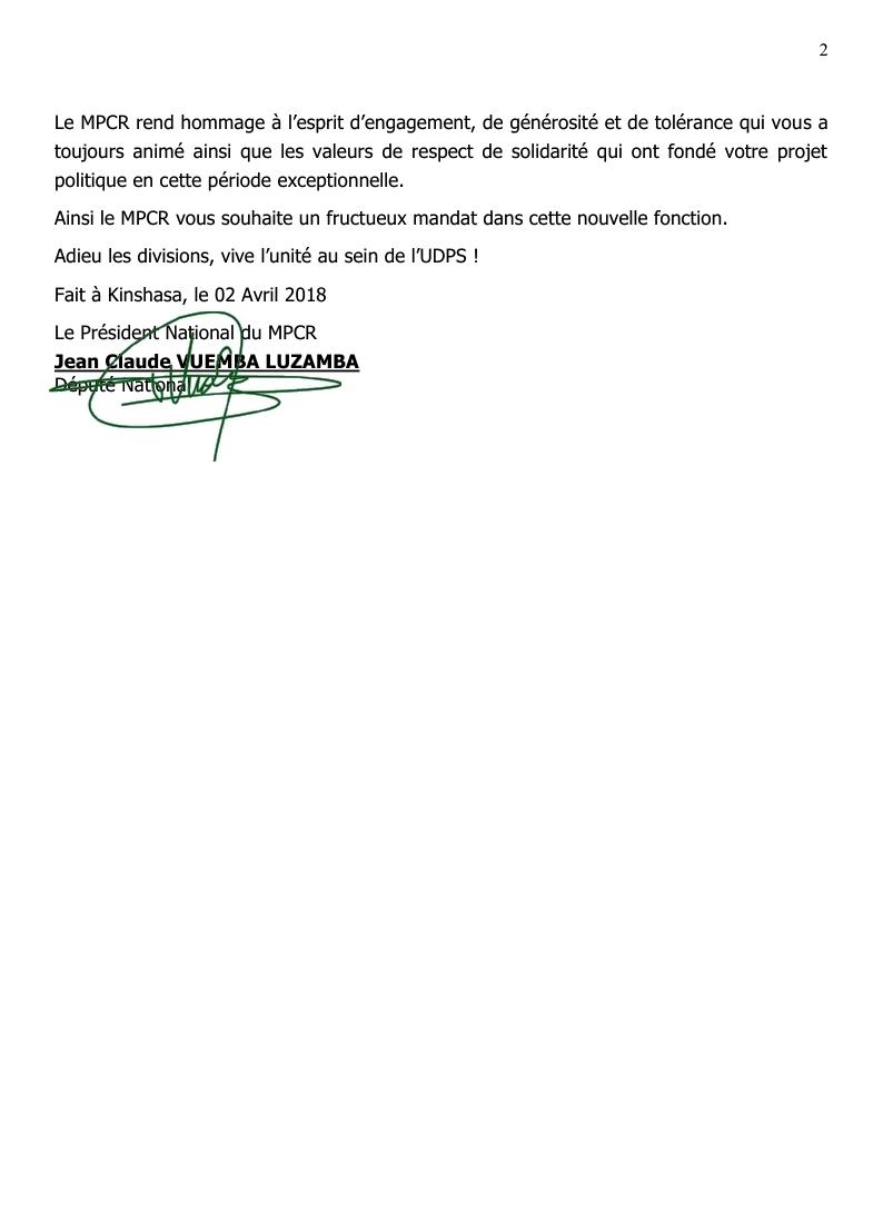 MESSAGE DE FELICITATION A FELIX TSHISEKEDI_page_2.jpg
