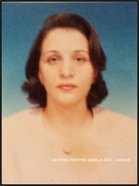 NABILA ZIZI PHOTO.png