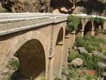 Le Pont Hanouz