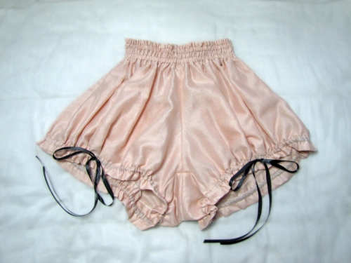 lingerie-bloomer-femme-short-shorty-culotte-5874197-bloomer-peche1-a240-3782e_big.jpg