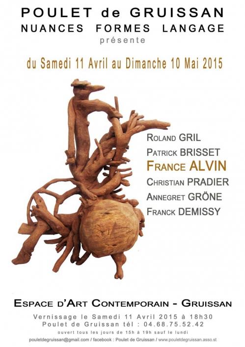 Expo France ALVIN à Gruissan.jpg