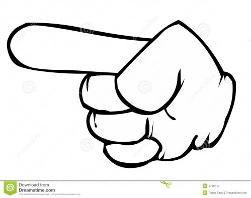index-finger-1799414.jpg